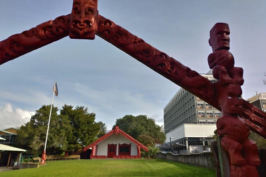 marae-maori-auckland
