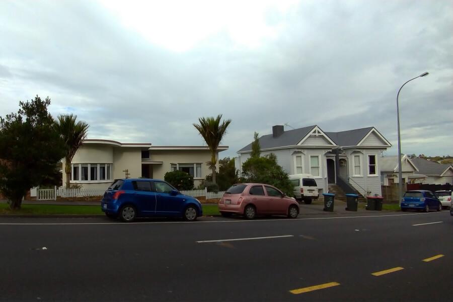rumah-penduduk-auckland