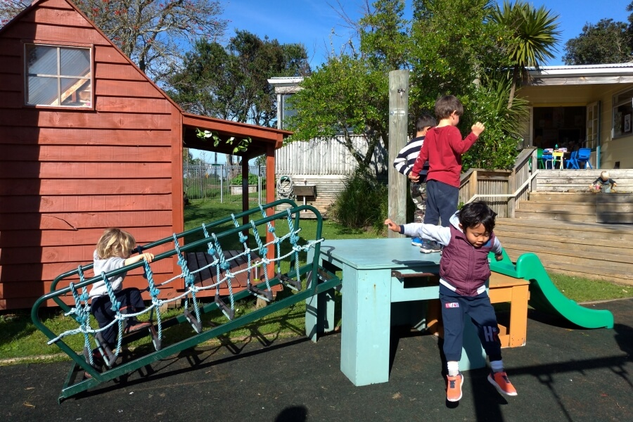 playcentre auckland