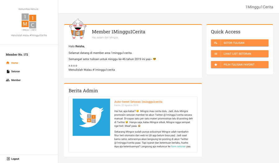 website member 1m1c