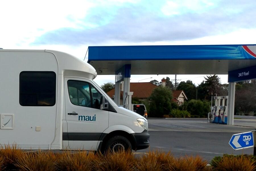 bahan-bakar-campervan