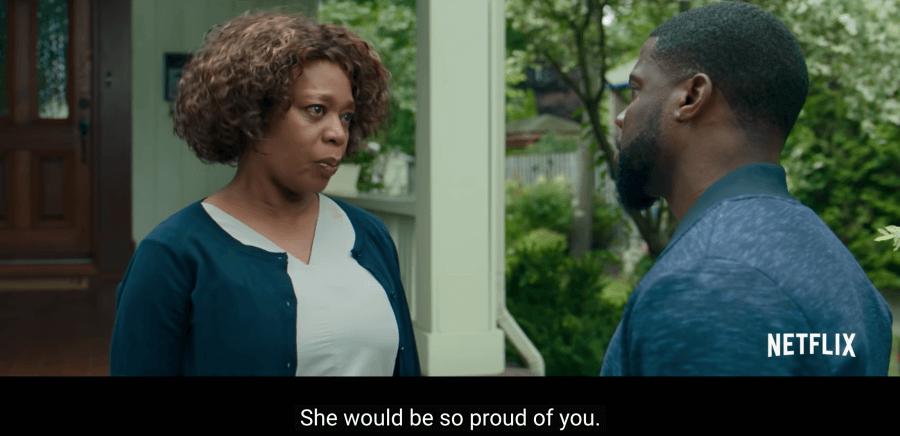 review film fatherhood 2021